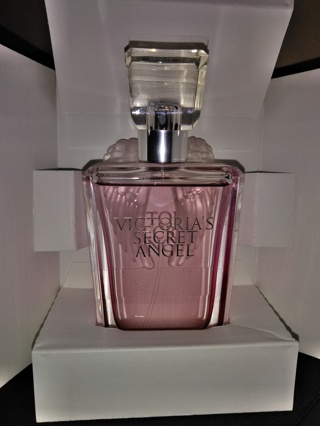 VICTORIA'S SECRET!!! COME AND LOOK!!! Perfume 2.5 oz.