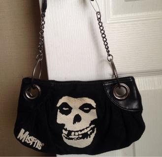 Misfits small handbag