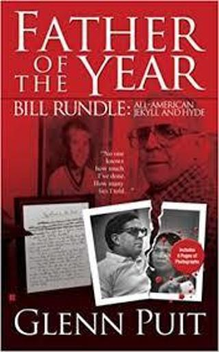 (TRUE CRIME!) Father of the Year byGlenn Puit (PB/GFC) #LLP28JH