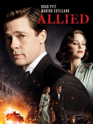Allied digital copy