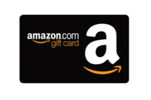 Free Unused 100 Amazon Gift Card Code No Starting Bid Gift Cards Listia Com Auctions For Free Stuff