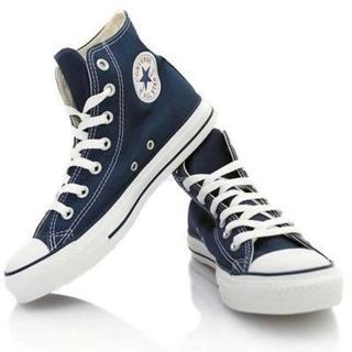 RARE High Tops Converse Shoes Chucks Sneakers Converse free shipping