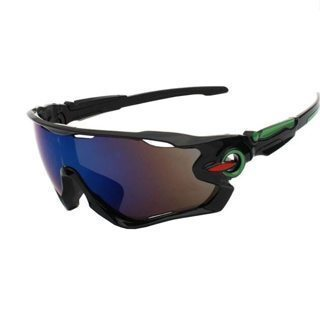 UV 400 Men Cycling Glasses Outdoor Sports Mountain Bike Bicycle Glasses Cycling Eyewear