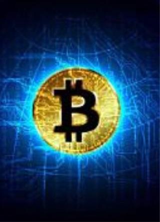 .00075 bit coin