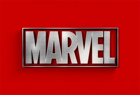 3-Marvel HD iTunes Digital Codes