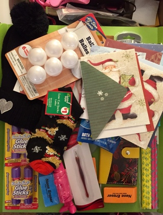 New Lot Of 25 Items...School, Gift ◠◡ ღ
