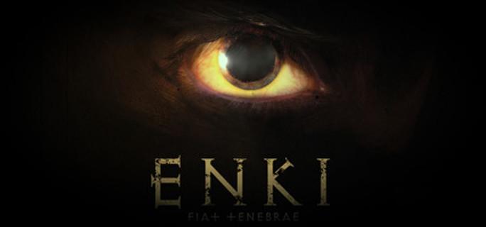 *STEAM* ENKI