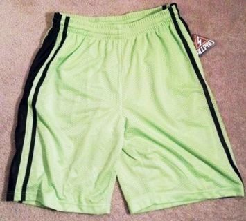 NEW Basketball Shorts Casual Athletic FREE SHIPPING