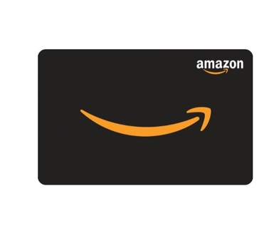 Amazon Gift card $100 low GIN
