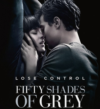 Fifty Shades of Grey Unrated Itunes code FAST DELIVERY