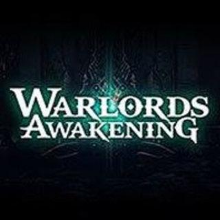 <PC Game> Warlords Awakening <Steam Key>