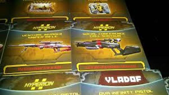 shift codes for borderlands 2 ps3