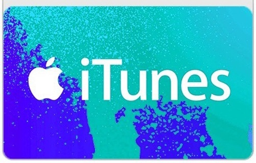 Free: 10$ itunes - Gift Cards - Listia com Auctions for Free Stuff