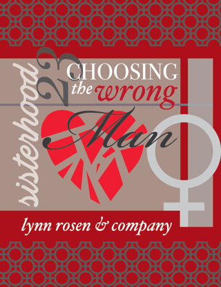 Choosing the Wrong Man