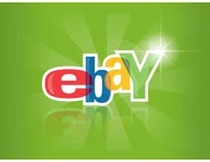 get free codes ebay i will show you how to get it i will send a pdf on email