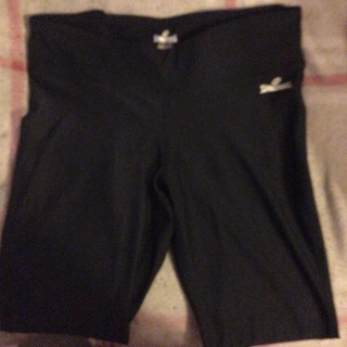 Pair of Pants Size Small