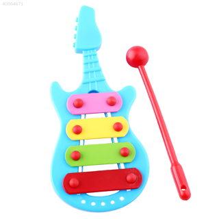Baby Kids Music Toy Mini Xylophone Musical Development Cute Toys Gift