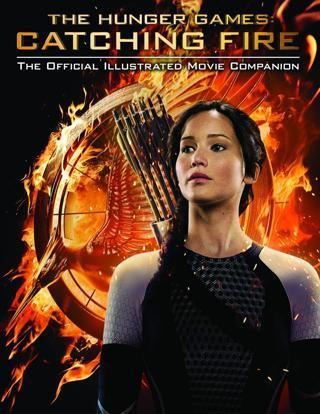"""The Hunger Games Catching Fire"" Sd - ""Vudu"" Digital Movie Code"