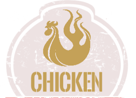 ~~5 SPICES PLUS CHICKEN recipe--FREE SHIPPING~~