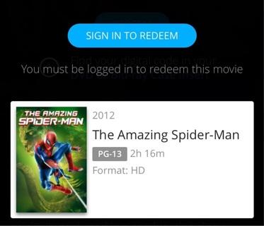 Amazing Spider-Man HD