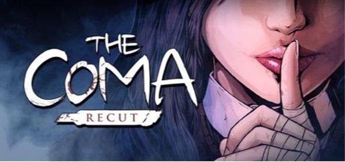 The Coma: Recut (Steam Key)