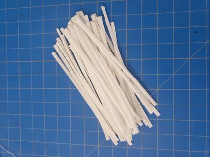 50 piece nose wire for face masks