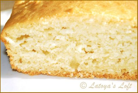 Best Bahamian Johnny Cake Recipe
