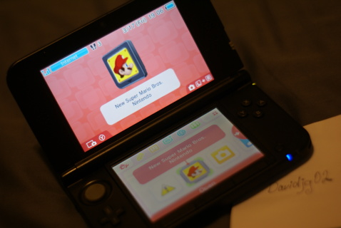 *NINTENDO 3DS XL* Games and Accessories!