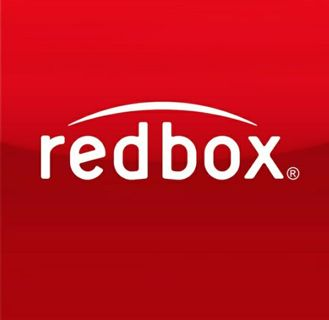 3 REDBOX 1-DAY FREE DVD RENTALS (PROMO CODES) EXPIRES 12/18/16