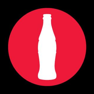 24-Pack Code *My Coke Rewards*