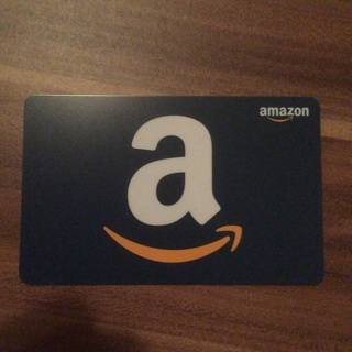 $275 Amazon Gift Card - Digital delivery