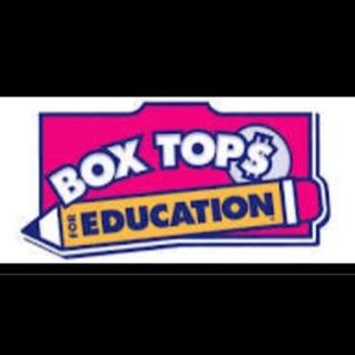 1 Box Top