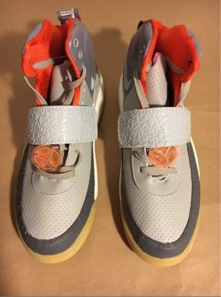 Nike Air yeezy 1 zen size 13
