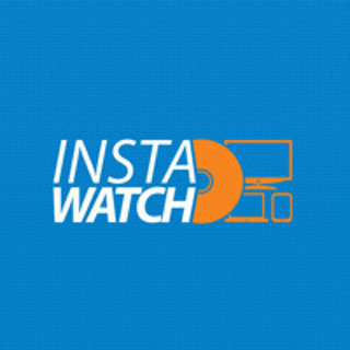 Pick 5 Movies • Instawatch (Deal Time)