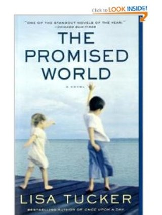 The Promise World