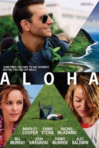 Aloha SD MA Digital Code