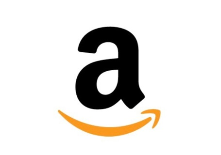 AMAZON GIFT CARD***FAST DELIVERY***$5.00