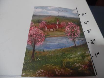 Craft Paper =