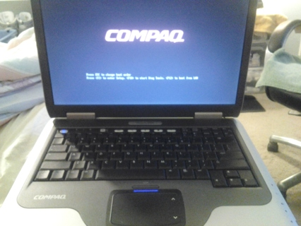 Compaq r3000 manual | compaq presario r3000 power cord issue. 2019.