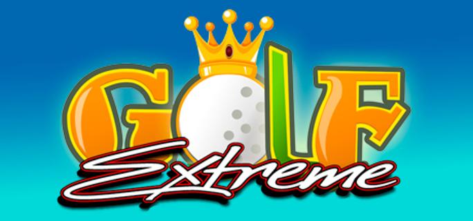 Golf Extreme (Steam Key)