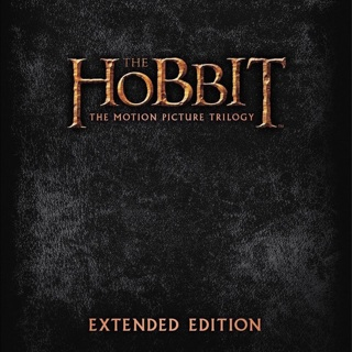 Pre-order the hobbit: the desolation of smaug extended edition.