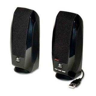 Brand New USB Power Speakers