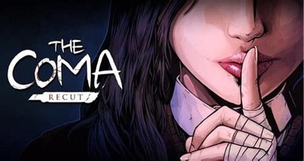 The Coma: Recute