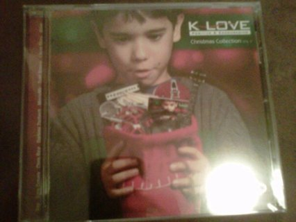 K Love Christmas.Free K Love Christmas Collections Music Cd Cds Listia