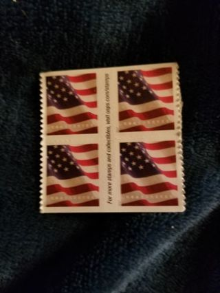 8 forever stamps