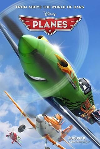 ⭐⭐ Planes Movies Anywhere HD Code (PLEASE READ)⭐⭐