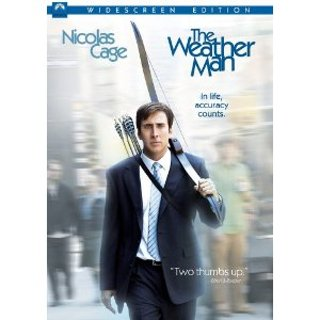 Free The Weather Man Dvd Jim Carrey