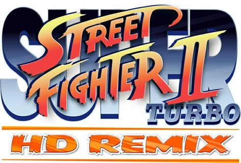 Super street fighter 2 turbo hd remix digital code only