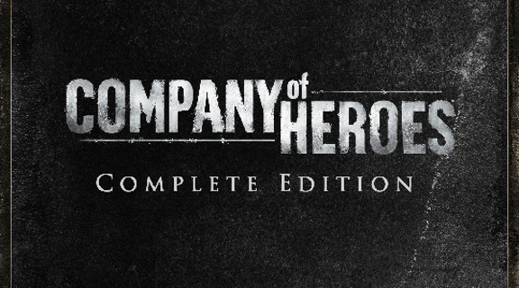 Free Steam Key Company Of Heroes Complete Edition Video Game Prepaid Cards Codes Listia Com Auctions For Free Stuff