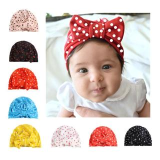 BMF TELOTUNY Fashion Autumn Winter Baby Cotton Hat Girl Boy Cap Children Hats Toddler Kids Hat Apr